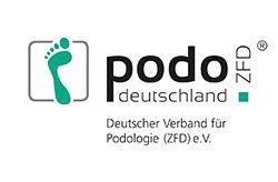 Podologie Walter - Bottrop - Zfd